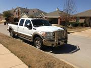 Ford F-250 2011 - Ford F-250