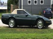 1995 Chevrolet 5.7L 350Cu. In.